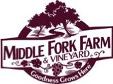 Middle Fork Farm and Vineyard